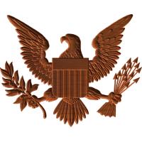 USA Eagle
