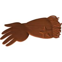 Western Glove