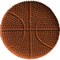 Basketball-153