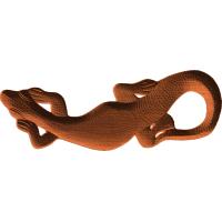 Gecko-217
