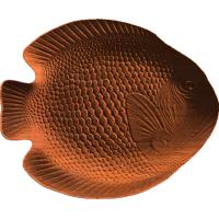 Fish - 273