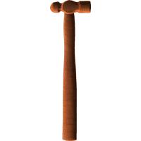 Hammer 147
