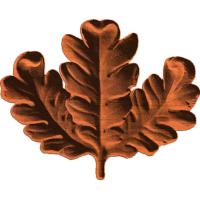 Leaf - 156b