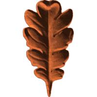 Leaf - 156c