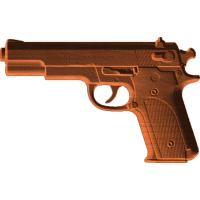 Handgun 283
