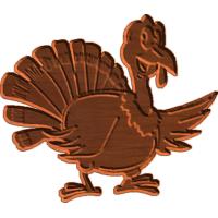 Party Turkey