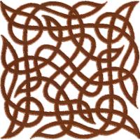 Celtic Knot 01