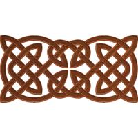 Celtic Double Knot