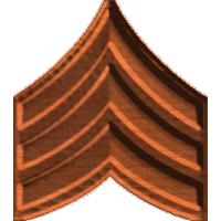 ArmySgt