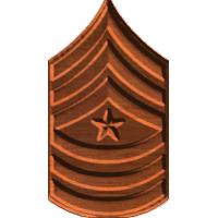 ArmySgtMaj