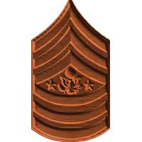SgtMajArmy