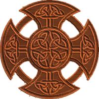 Celtic Circle 01