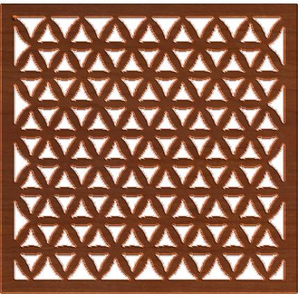 Celtic Design 02