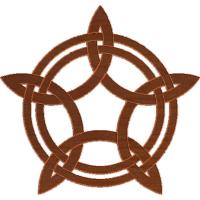 Celtic Design 03
