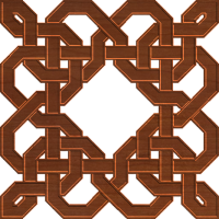 Celtic Design 12