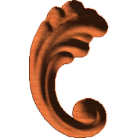 Scroll 03