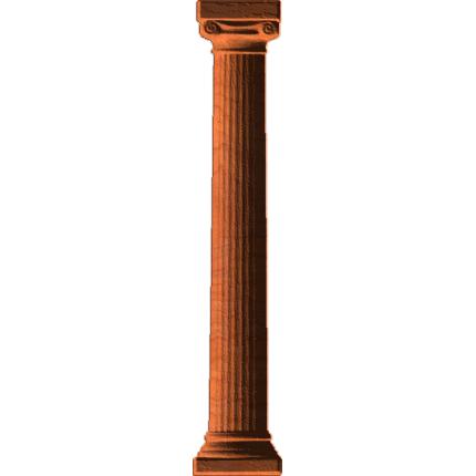 how to add a third column carmack