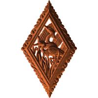 Herons Frame