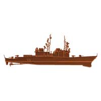 Warship 2