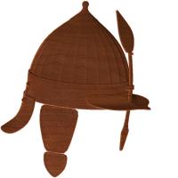 Helm 2