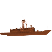Warship 3