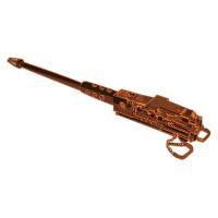 Machine gun 2