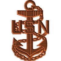 Anchor CPO