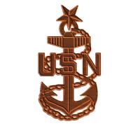 Anchor SCPO