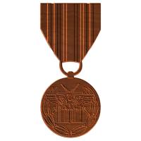 Medal GWTEM