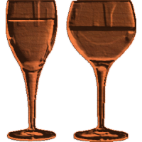 Wine (Red and White)