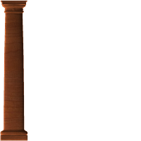 The Column Collection