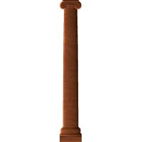 Column 3