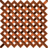 Background - Weave 01