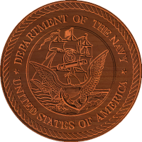 Naval Seal (Navy)