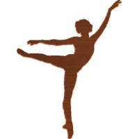 Ballerina 01