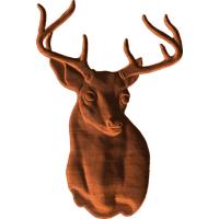 DeerHead675x10 1