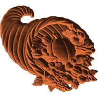 Cornucopia55x65 1