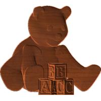 BearABC