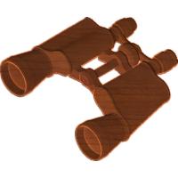 Binocs02