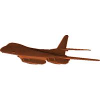 Plane04