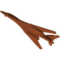 Plane05