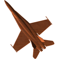 Plane06