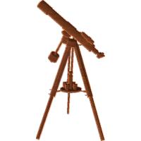 Telescope 02