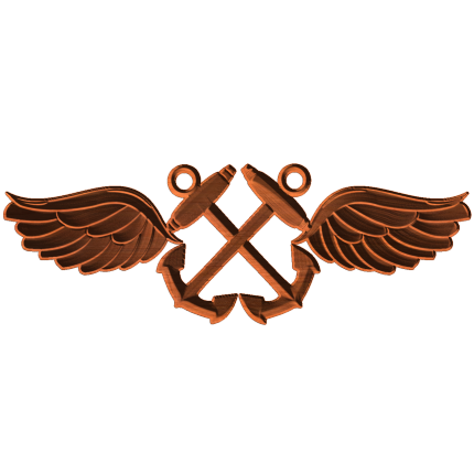Aviation Boatswain Mate