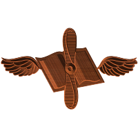 Aviation Maint Admin