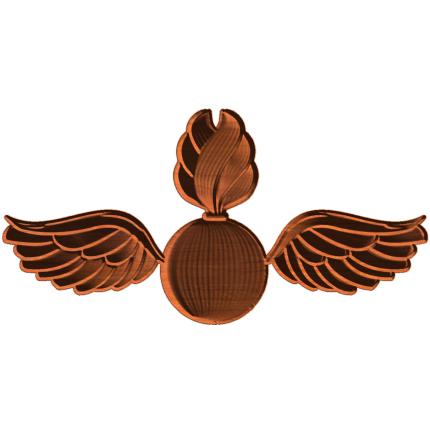 Aviation Ordnanceman (AO) Study Material - brainscape.com
