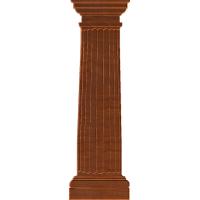 Column 4