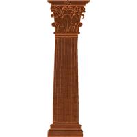 Column 6