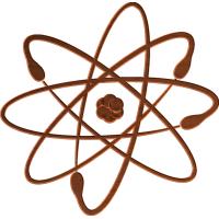 Electron 2