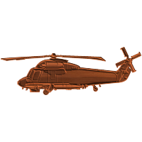 Helicopter 6